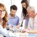 mentoring your employees