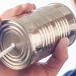 the value of word of mouth marketing