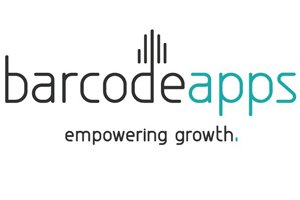 barcodeapps