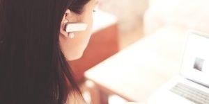boost customer retention