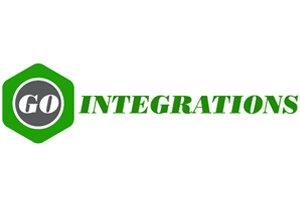 gointegrations