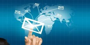 Benefits of Using Your Own Domain Email