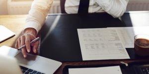 accrual cash basis accounting