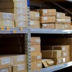 Spire for Wholesale Distribution