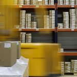 real time inventory management